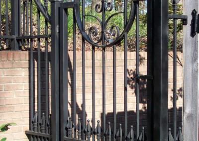 gates3_msw