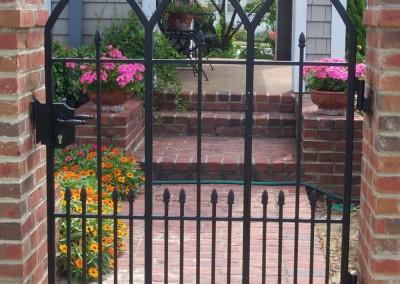 gates4_msw