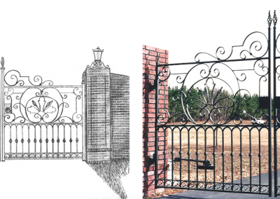 hand-forged-entry-gate-comparison