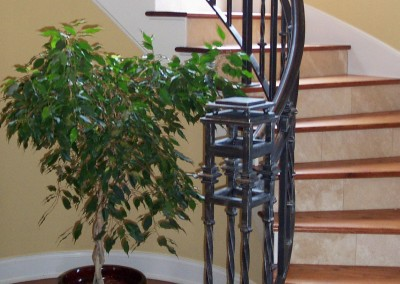 railings1_msw